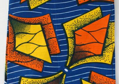 blue-yellow-orange-square