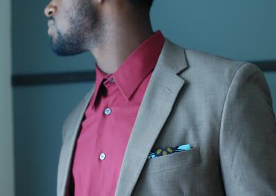 grey-suit-light-blue-square