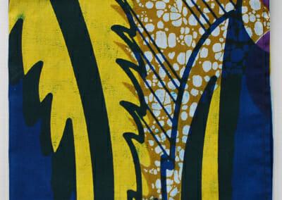 blue-yellow-square