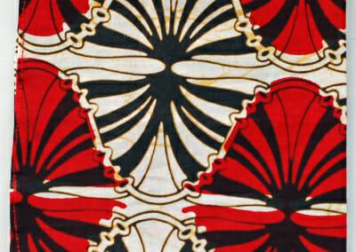 pattern-square-1