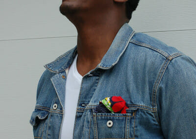jean-jacket-square-red