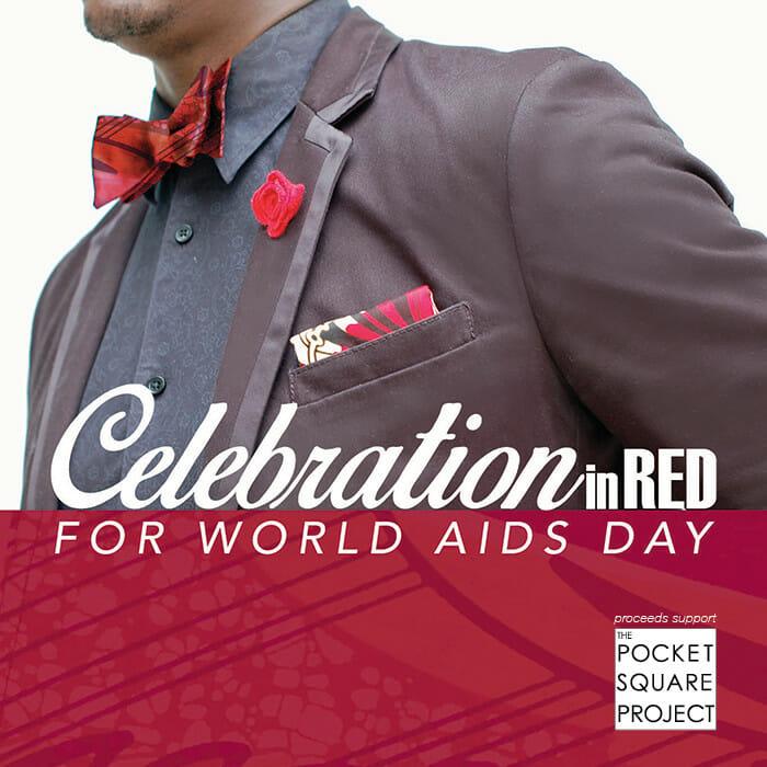 #WorldAIDSDayIndy